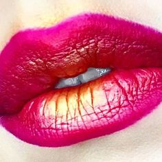 Fabulous fuchsia! . 💕#Heroine #lippencil 💕#AllFiredUp #lipstick 💕#Goldmine #eyeshadow highlighting the centre.  Over 200 shades in @maccosmetics lip family, what are your favourites? . .. #maccosmetics#mac#myartistcommunity#myartistcommunity_uk#makeup#makeupartist#macaddict#makeupjunkie#beauty#beautyblogger#hudabeauty#urbandecay#smashbox#bblogger#new#gloss#makeuptrend#instagood#instatrend#kosmetika#maquillage#maquillaje#macseniorartist#mua