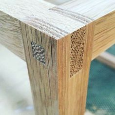 #Woodworkong #wood #Joinery
