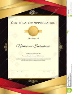 Portrait Luxury Certificate Template With Elegant Golden with regard to Elegant Certificate Templates Free - Business Plan Templates Gantt Chart Templates, Best Templates, Templates Printable Free, Free Business Plan, Business Plan Template, Business Planning, Certificate Design Template, Invoice Template, Massage Gift Certificate