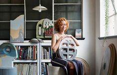 Maddie Sharrock Studio Profile Image