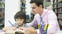 Five teaching strategies that can help you earn the trust of your students.