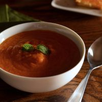 tomato-soup-featured