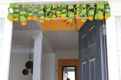 Baby room design budget New ideas Diy Diwali Decorations, Festival Decorations, Flower Decorations, Girls Pink Bedding, Baby Girl Bedding, Diwali Diy, Diwali Craft, Baby Room Design, Baby Room Decor