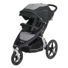 Umbrella Stroller Infant Car Seat Strollers 2017