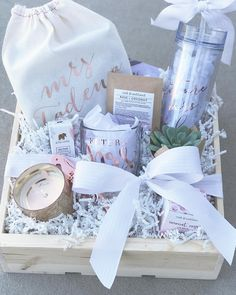 wifey material gifts for the bride to be pinterest bridal gift