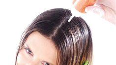 EU gets new rule on safer hair dye