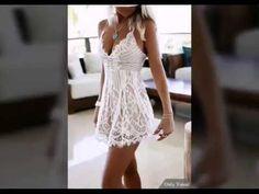 4a1ce0b57ba6d 85 meilleures images du tableau الملابس الداخليۃ وملابس النوم ...