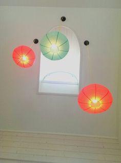 My hall - My House, Ceiling Lights, Lighting, Design, Home Decor, Decoration Home, Room Decor, Lights