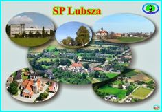 SP Lubsza