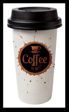 Cups Design E