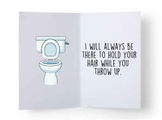 14 Valentine's Day Cards For Your Best Friend