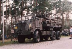 Daf ya 616 Army Vehicles, Military Equipment, Classic Trucks, Netherlands, Jeeps, Cars, Van, Armed Forces, Holland