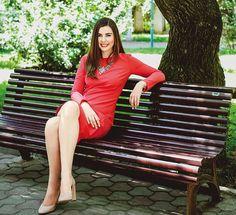 Ioana Petrescu noul Vicepreședinte la BEI! - http://www.facebook.com/1409196359409989/posts/1487199681609656