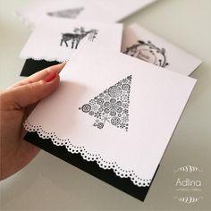 Xmas Cards, Stylus, Christmas, Christmas Greetings Cards, Yule, Christmas Cards, Xmas, Style, Christmas Movies