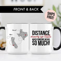 Best Friend Mug, Friend Mugs, Best Friend Gifts, Gifts For Friends, Gifts For Mom, Birthday Cards For Friends, Friend Birthday, Customized Gifts, Personalized Gifts