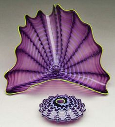Dale Chihuly #art #glass
