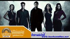 Smallville season 10 ผจญภัยหนุ่มน้อยซุปเปอร์แมน ปี 10