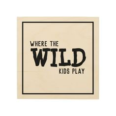 Shop Kids Playroom Wall Art created by TheCreativeClover. Playroom Quotes, Playroom Signs, Playroom Wall Decor, Playroom Furniture, Playroom Storage, Playroom Table, Ikea Playroom, Toy Storage, Playroom Seating