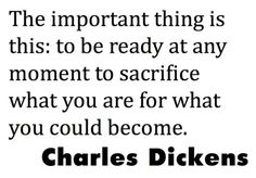 charles dickens great expectations quotes - Google Search