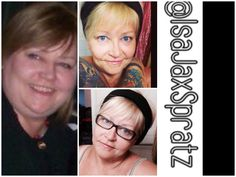JaxSpratz #weightloss #beforeandafter #isagenix #motivation  INSTAGRAM jaxspratzofficial  #healthyeating