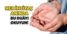 ihtiyaç_anında Allah, Holding Hands, Trapillo, Ideas, Hand In Hand, God