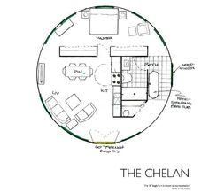 Hobbit House Plans Bag End moreover Arizona Interior Design Ideas further Unique as well BW9ub2xpdGhpYyBkb21lIGhvbWUgcGxhbnM as well Silo Homes. on grain silo house floor plans