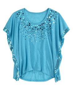 top girl clothing