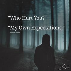 Best quotes about moving on from love feelings some people Ideas Quotes Deep Feelings, Hurt Quotes, New Quotes, Words Quotes, Motivational Quotes, Life Quotes, Inspirational Quotes, Qoutes, People Hurt You Quotes