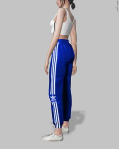 Sims 4 Black Hair, Sims 4 Cc Shoes, Sims 4 Collections, Sims4 Clothes, Sims Four, Sims 4 Game, Sims 4 Cc Finds, Sims 4 Clothing, The Sims4