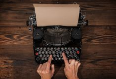 Learn from the Best: 6 Skills All Great Writers Have (and How to Learn Them)