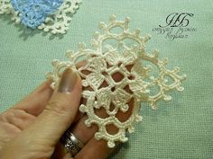 Квадратный мотив The square motif - YouTube Crochet Video, Crochet Diagram, Crochet Motif, Crochet Designs, Crochet Doilies, Crochet Flowers, Crochet Lace, Crochet Stitches, Square Patterns