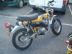 1973 Honda ST90.jpg (1024×768)