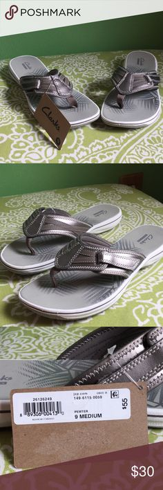 bio s are will sandals but footwear brand the pin abeo ever these comforter mechanical flops wear new flip women do womens not sandal comfortable you most