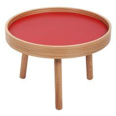 Salontafel Round Robin Small
