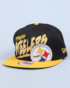 6f9e90c670c 35 Best My steelers images
