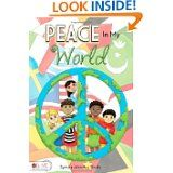 Peace In My World/ Paper Back