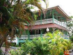 Resultado de imagen para caribbean style architecture