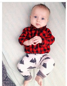 Rocky Top Mountains, Organic Cotton Knit Pants Leggings for Newborn Baby Babies, Toddlers and Kids - boys or girls on Etsy, $32.00