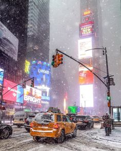 Times Square NYC by Cory Schloss Photography by newyorkcityfeelings.com - The Best Photos and Videos of New York City including the Statue of Liberty Brooklyn Bridge Central Park Empire State Building Chrysler Building and other popular New York places and attractions.