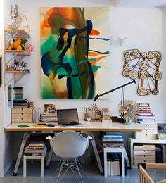 casa de artista - Buscar con Google