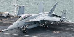Boeing F/A-18F Super Hornet- 166637 - 24/02/12 - Crashed 30 miles North-east of NAS Fallon, Nevada. Both crew ejected safely.