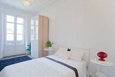 150m2 BEST LOCATED &MODERNIST CHARM - Appartements à louer à Barcelone