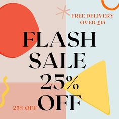 Flash Sale 25% off! As many of you have missed our sale over the weekend, we have decided to offer you a 25% off selected slippers until Monday 6PM. Please use code ONAIE25 in the checkout. #handmadewithlove #handmadeslippers #handcrafted #handmadegifts #makersgonnamake #madebyhand #makersgunnamake #handmadelife #buydifferently Sheepskin Slippers, Weekend Is Over, A Team, Coding, Handmade Gifts, Kid Craft Gifts, Craft Gifts, Diy Gifts, Hand Made Gifts