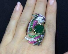BORGEE Jewellery by JEANNA