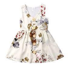 Toddler Pageant Dresses, Girls Easter Dresses, Girls Formal Dresses, Baby Girl Dresses, Toddler Dress, Dress Girl, Dresses For Babies, Dresses For Toddlers, Toddler Summer Dresses