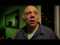 The Bitter Buddha - Official Teaser (HD) Eddie Pepitone