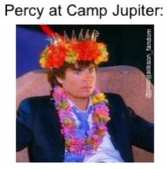 Two of the greatest things ever created in one picture. Percy Jackson, and High School Musical. PJO definitely, not so sure about hsm though. But I still like the pin Percy Jackson Fandom, Percy Jackson Fan Art, Percy Jackson Memes, Percy Jackson Books, Percy Jackson Musical, Magnus Chase, Solangelo, Percabeth, Dibujos Percy Jackson