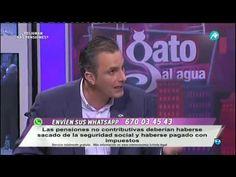 TOYYYY_ESTUDIANDO: Los batasunos de Podemos copian a los nazis en su ...