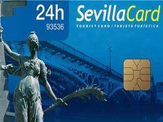 Sevilla Card Experience