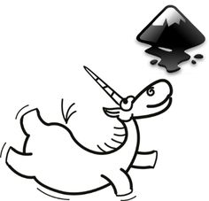 Waiting for the Linux-version: Checking the Code of Inkscape Graphics Editor